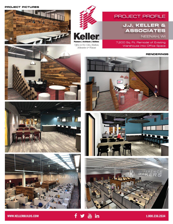 JJ Keller & Associates