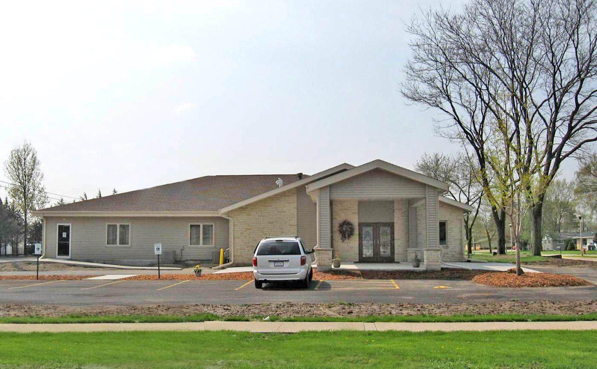 Cornerstone Funeral Services