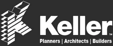 Keller Builds