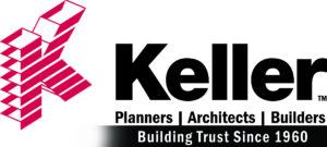 Keller Planners Architects Builders Building Trust Since 1960