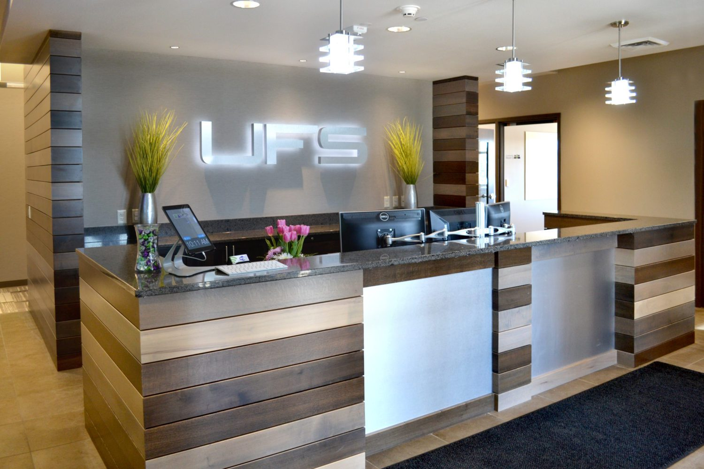 UFS, LLC