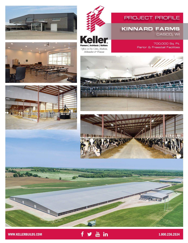Kinnard Farms
