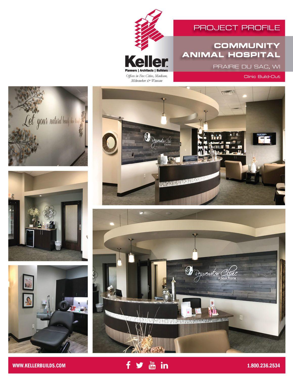 Rejuvenation Clinic of Sauk Prairie